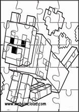 Minecraft12