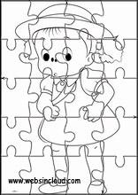 Tonari no Totoro4