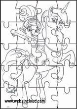 Nella the Princess Knight1