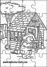 Paddington Bear16