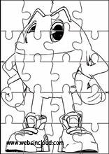 PacMan8