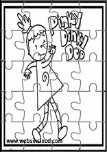 Pinky Dinky Doo3