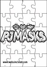 PjMasks10