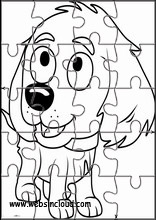 Pound Puppies5