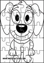 Pound Puppies7