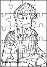 Roblox11