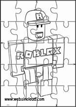 Roblox20