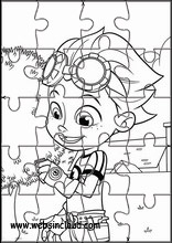 Rusty Rivets31