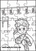 Rusty Rivets35