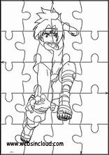 Sasuke Uchiha10