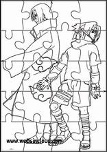 Sasuke Uchiha5