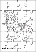 Sherlock Gnomes10