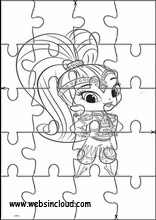 Shimmer and Shine1
