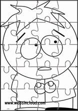 South Park14