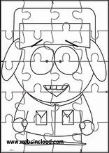 South Park3
