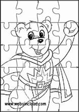 SuperTed1