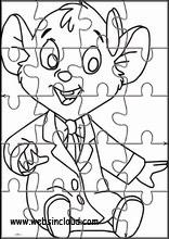 As Peripécias do Ratinho Detetive2