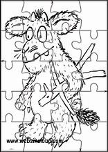Le Gruffalo3