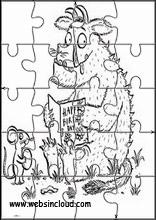 Le Gruffalo4
