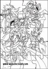 Legendary Heroes17