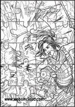 Tomb Raider30