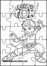 Tree Fu Tom4