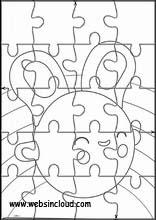 Vera e o Reino do Arco-íris8