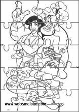 Aladdin39