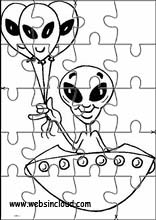 Alieni6