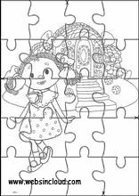 Andy Pandy10