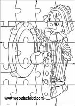 Andy Pandy21