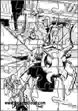 Ant-Man8