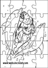 Aquaman10