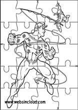 Aquaman2