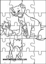 Aristocats6