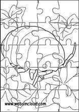 Arrietty3