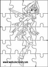 Astro Boy11