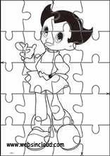 Astro Boy4