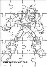 Astro Boy6