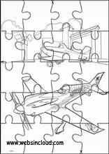 Planes85