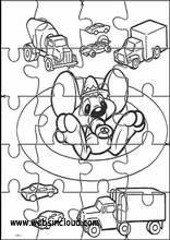 Baby Looney Tunes67