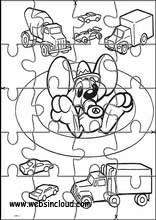 Baby Looney Tunes82