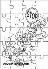 Baby Looney Tunes92