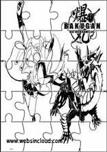 Bakugan30