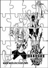 Bakugan31