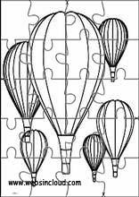 Balões21