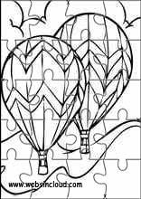 Balões3