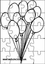 Balões8