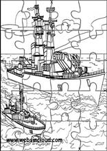 Barche5