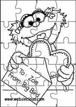 Sesame Street62